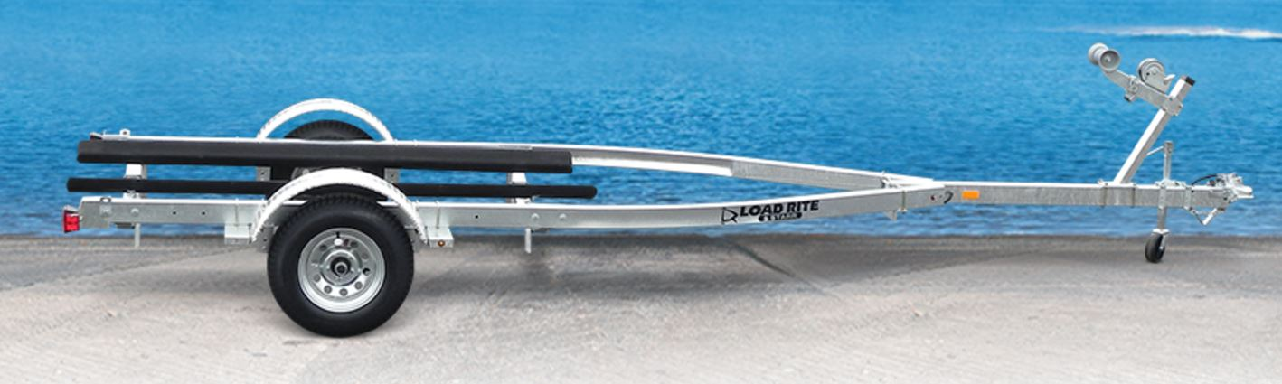 2020 Load Rite Boat Trailer - 17220090VT - $1,999 00 - Dover