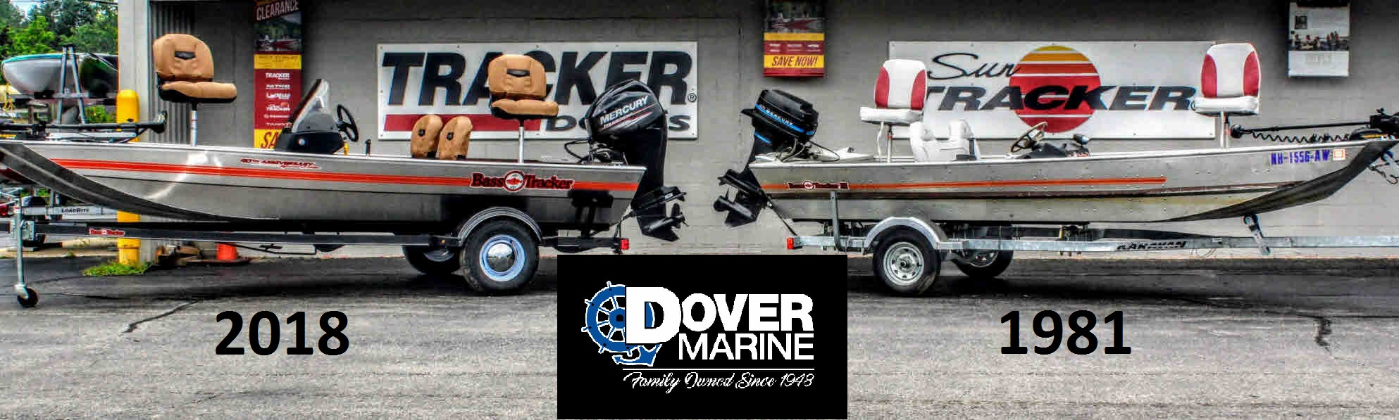 Tracker Nitro Boat Parts Bass 175 Txw Wiring Diagram Home Dover Marine 1986x597