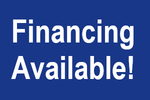 Financing Available button2